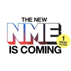 New NME